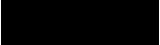 Officila Instagaram