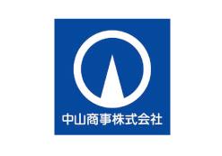 中山商事株式会社様がwith BABYを宣言されました。
