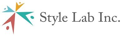 株式会社スタイル・ラボ様がwith BABYを宣言されました。