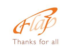 株式会社フラップ様がwith BABYを宣言されました。