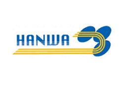 株式会社ハンワ様がwith BABYを宣言されました。