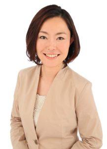 一般社団法人日本発達療育士協会代表理事 奥田幹子様よりメッセージをいただきました。