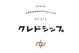 株式会社Credo Ship.様がwith BABYを宣言されました.