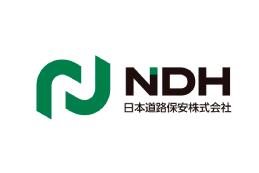 日本道路保安株式会社様がwithBABYを宣言されました。